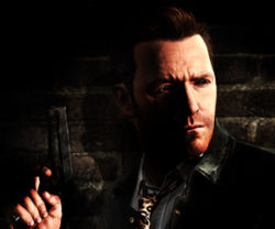 "Max Payne 3: disponibile per il download il primo ""comic-book""!"