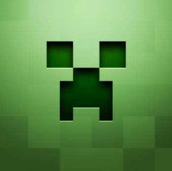 Minecraft arriverà su Wii U nel 2014?