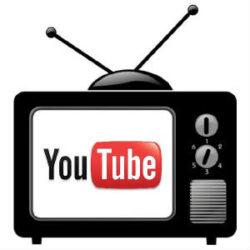 YouTube disponibile per PSVita!