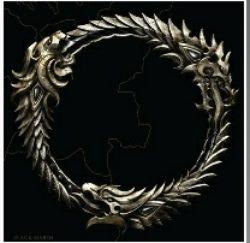 The Elder Scrolls: Online – Teaser Trailer