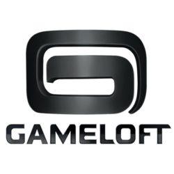 I titoli Gameloft presentati all'E3!