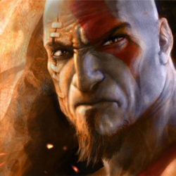 God of War HD in free download per gli utenti PS Plus