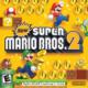 New Super Mario Bros 2: è aperta la stagione di caccia alle monete!