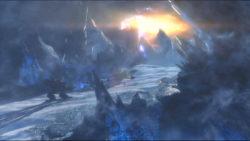 Lost Planet 3 – E3 Trailer