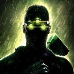 Splinter Cell: Blacklist ci svela le sue 3 facce da collezione…