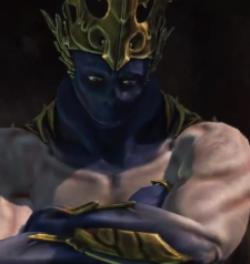 Zeno Clash II: E3 Trailer