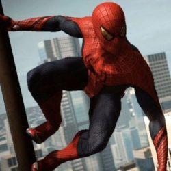 Tris di video per The Amazing Spider-Man!
