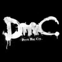 I Noisia al lavoro sulla OST di DmC