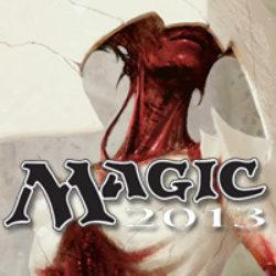 Magic 2013: Guida alla sfida Prede e Pretori