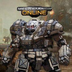 Mechwarrior Online: Video dalla beta!