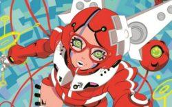 Microsoft e Nintendo non parteciperanno al TGS 2012