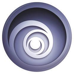 Ubisoft presenterà 3 titoli free-to-play alla Games Week!