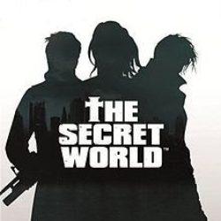 The Secret World disponibile oggi!