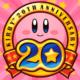 Kirby's Dream Collection negli USA a Settembre
