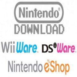 Nuovi contenuti scaricabili per Nintendo!