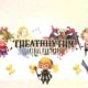 Theatrhythm Final Fantasy: Curtain Call – Il trailer per l'E3 2014