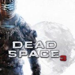 Tutto l'horror di Dead Space 3 in nuove immagini