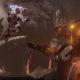 Halo 4: Trailer di lancio a cura del Director di Fight Club