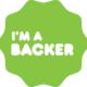 Kickstarter, crowfunding per tutti (?)