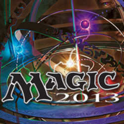Magic 2013: Guida al Deck Building dei Mazzi II