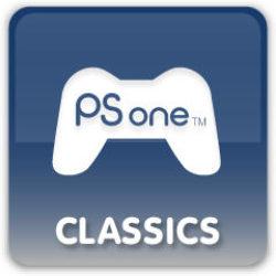 PSVita: Online il il nuovo Firmware 1.80 [Update]