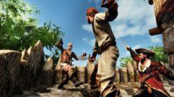 Le scelte di Risen 2 in video!