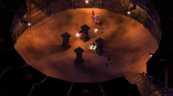 Data e prezzo per Baldur's Gate: Enhanced Edition!