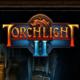 Torchlight II, in ritardo per motivi di bilanciamento.