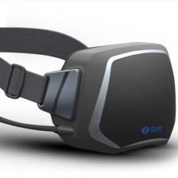 Altro successo su Kickstarter: è il visore di Realtà Virtuale Oculus Rift