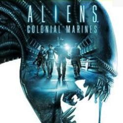 Aliens: Colonial Marines – Contact Trailer