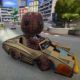 Little Big Planet: Karting ha una data di uscita!