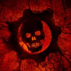 Svelata la modalità Aftermath di Gears of War: Judgment