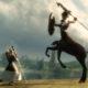 Si torna a Tyria…Guild Wars 2 è ora disponibile!