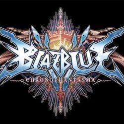 BlazBlue: Chrono Phantasma in esclusiva su Console Sony?