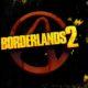 Tante buone nuove per Borderlands 2