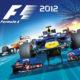Attack the track…F1 2012 Demo