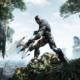 Crysis 3: svelate le specifiche tecniche della versione PC