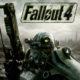 Fallout 4 non sarà svelato ai VGX, parola di Bethesda