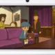 Annunciato un nuovo (ed ultimo) Professor Layton per 3Ds [Nintendo Direct]