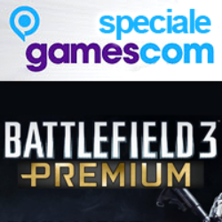 Battlefield 3 – Premium Edition annunciata per Settembre
