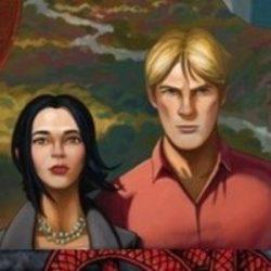 Broken Sword Serpent's Curse lanciato su Kickstarter