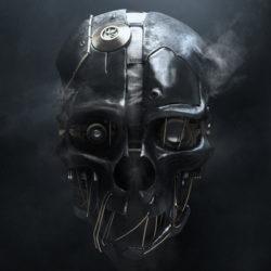 Dishonored: Immagini commentate dagli sviluppatori…