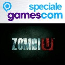 ZombiU – Hands On