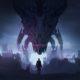 Mass Effect 3: Leviathan DLC Trailer!