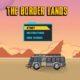 Borderlands 2: Browser Game!