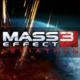 Disponibile il nuovo DLC single player per Mass Effect 3: Leviathan!