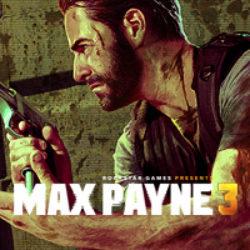 Max Payne 3: Guida ai Collezionabili – Parte II