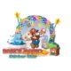 Nuovo video per Paper Mario [Nintendo Direct]