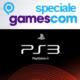 Presentata la linea Essentials per Playstation 3