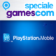 In casa Sony nasce Playstation Mobile